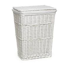 Round Laundry Hamper by Laundry Room Laundry Wicker Basket Pictures Wicker Laundry