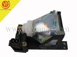 epson emp 830 l replacement wholesale epson elplp29 replacement projector l manufacturers