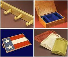 free wooden toy plans size woodworking project plans to