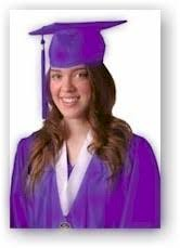cheap cap and gown high quality standards of american diploma caps and gowns
