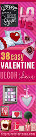 Diy Projects For Home by 922 Best Diy Gifts For Teens Images On Pinterest Diy Projects