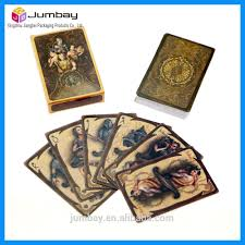 playing cards playing cards suppliers and manufacturers at