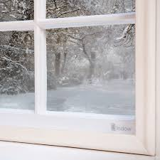 storm windows in minneapolis try indow window inserts