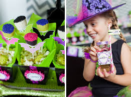 Halloween Birthday Ideas 100 Birthday Halloween Party Ideas 7 Best Halloween