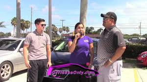 used lexus tampa florida video testimonials of used lexus customers