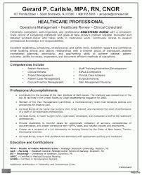 sle resume for nursing assistant job nursing assistant resume sle certifications on a resumes exles