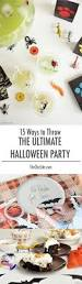 Scary Halloween Appetizer Recipes by 194 Best Happy Halloween Images On Pinterest Happy Halloween