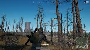 floating houses floating houses and objects ui u0026 other playerunknown u0027s