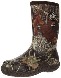 s muck boots canada muck boots s shoes boots ca canada muck boots s shoes