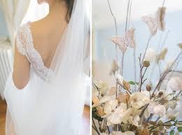 quelle robe de mariã e pour quelle morphologie 7 astuces choisir sa robe de mariée selon sa morphologie