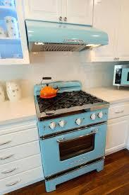 plaque de marbre pour cuisine plaque marbre cuisine cuisine plaque de marbre cuisine avec
