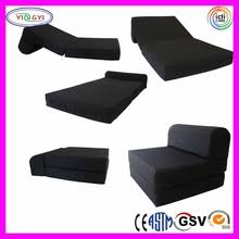 Folding Cushion Bed Folding Cushion Bed Folding Cushion Bed Suppliers And