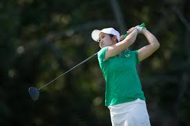 ducks open fall slate at east and west match play goducks com