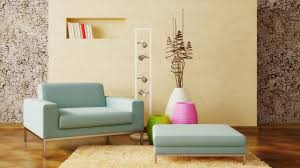 decoration designs with flower imanada ideas archives pooja room