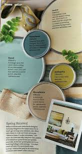 sherwin williams ivoire a gold tone neutral for walls