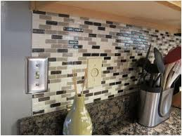 smart tiles kitchen backsplash smart tiles kitchen backsplash best of peel and stick backsplash