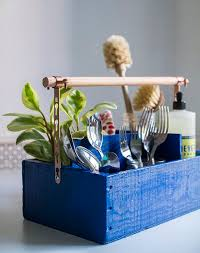 Kitchen Utensil Holder Ideas 100 Diys To Give Your Home A Makeover This Summer