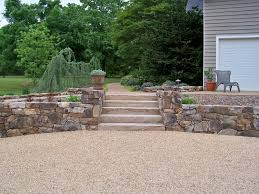 Retaining Wall Stairs Design Retaining Walls Seat Walls