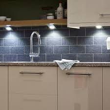 Cabinet Lights Kitchen Kitchen Lights Kitchen Ceiling Lights Spotlights Diy At B Q