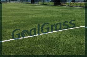 astroturf how landscaping synthetic grass been gaining ground goal grass