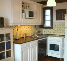 kitchen remodeling ideas on a small budget small kitchen remodeling cost floor plans with peninsula and