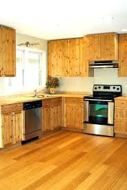 l shaped modern kitchen designs interior modern kitchen design with light brown l shaped