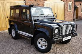 land rover jeep defender for sale beautiful land rover 110 for sale in interior design for vehicle