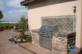 Outdoor Kitchen Backsplash Backsplash Tile For Outdoor Kitchen Full Size Of Tile Floor