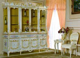 Villa Furnitureluxury Classic Home Furniture Hand Carved Solid - Classic home furniture
