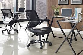 Ergonomic Office Chairs Reviews Best Ergonomic Office Chair In December 2017 Ergonomic Office