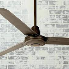 used ceiling fans for sale large ceiling fans industrial large commercial industrial big