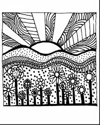 fantastic printable coloring pages with fun coloring pages