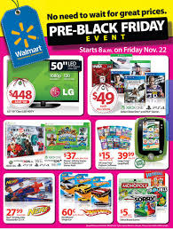 walmart pre black friday sale pre black friday deals toys