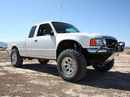 ford ranger prerunner 2wd ford ranger into pre runner pictures yahoo image search