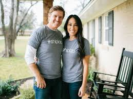 fixer upper meaning joanna gaines shiplap backlash fixer upper style