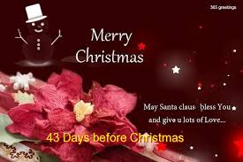 christmas wishes for friends and christmas messages for friends