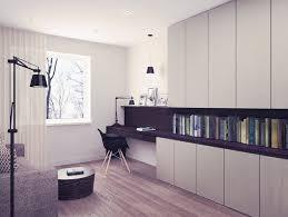bureau amenagement aménagement bureau à la maison en 52 idées décoratives