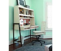 interior best top collections writing desk with hutch for