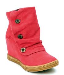 womens fashion boots uk 33 best fashion boots images on fashion boots ankle