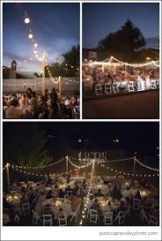 235 best september backyard wedding reception images on pinterest