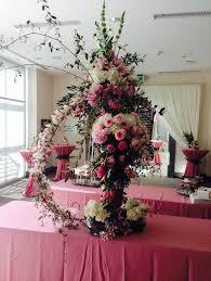 florist huntsville al 82 best in bloom floral design studio huntsville al originals