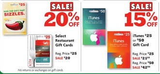 20 dollar gift card family dollar gift card deals chili s on the border itunes and