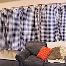 45 32 200 50 walmart curtains for bedroom better homes best friday features
