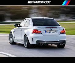 100 reviews bmw coupe 1 on margojoyo com
