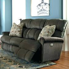 Lazy Boy Sofa Recliner Repair by Lazy Boy Sectionals Leather Giesen Furniture Repair Outdoor Covers