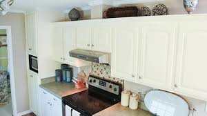 how to remove furr down above kitchen cabinets today u0027s homeowner