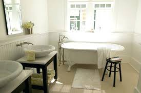 southern bathroom ideas charming southern bathroom with clawfoot tub traditional