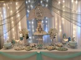 baptism table centerpieces home design dazzling confirmation table decorations home design