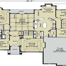 open floor plans for ranch homes 36 open floor plans for ranch style homes open floor plans ranch