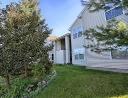 llc for rental property rental facility management services harrisburg pa property